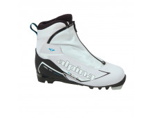 Buy Ski boots ALPINA T 5 Eve Plus 56A22 Elkor