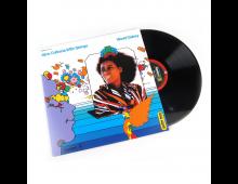 Pirkt Skaņuplate  Alice Coltrane With Strings - World Galaxy Remastered  Elkor