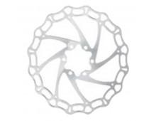 Bremžu disks ALLIGATOR Crown 180mm Crown 180mm