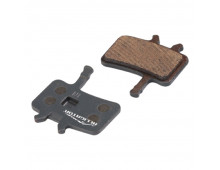 Pirkt Bremžu kluči ALLIGATOR Avid Juicy 3,5,7 HK-VX012-DIY+ Elkor