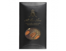 Buy Bar of chocolate ALMARIANNI Golden Nuts 0026 Elkor