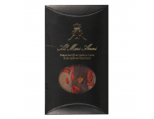 Buy Bar of chocolate ALMARIANNI With Goji Berries and Physalis  Elkor