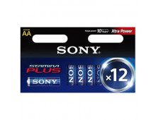 Battery pack SONY AM3-B12D AM3-B12D