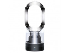 Buy Humidifier DYSON AM 10  Elkor