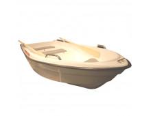 Купить Лодка AMBERLAT Amber 360E  Elkor
