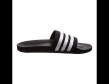 Pirkt Iešļūcenes ADIDAS Adilette Cloudfoam Plus Stripes AP9971 Elkor