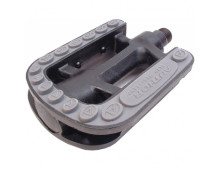 Buy Pedals AUTHOR APD-206-Nsl 34053002 Elkor