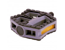 Buy Pedals AUTHOR APD-990-Nsl 34053010 Elkor