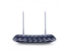Router TP-LINK Archer C20 D750 Dual Archer C20 D750 Dual