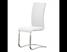 Buy Chair MC AKCENT Arco ARCO1EPW Elkor