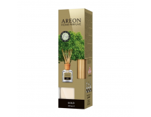 Buy Air flavorings AREON Parfume Stick Lux Gold HPL01 Elkor