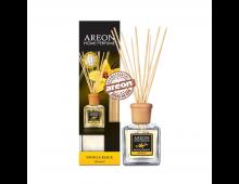 Buy Air flavorings AREON Parfume Stick Vanilla Black HPS10 Elkor