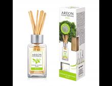Buy Air flavorings AREON Parfume Stick Yuzu Squash HPS11 Elkor