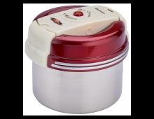 Ice Cream Maker ARIETE A630 Frozen A630 Frozen