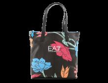 Купить Cпортивная сумка Emporio Armani EA7 Graphic 285555 8P813 00020 Elkor