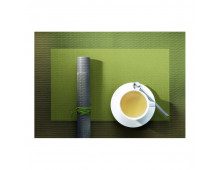 Buy Table-napkin ASA Placemat Olive 78051076 Elkor