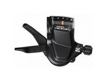 Купить Переключатель скоростей SHIMANO 9S SL-M3000 Acera ASLM3000RA Elkor