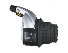 Купить Переключатель скоростей SHIMANO Revo 7S, SL-RS45 Tourney ASLRS45R7A Elkor