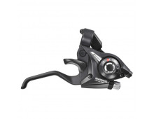 Gear Shifter SHIMANO 8S EF51-8sp Tourney 8S EF51-8sp Tourney