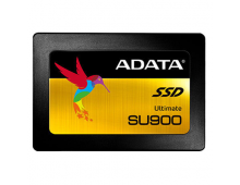 Buy Hard disk ADATA Ultimate SU900  ASU900SS-512GM-C Elkor