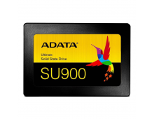 Buy Hard disk ADATA SU900 512GB SSD ASU900SS-512GM-C Elkor
