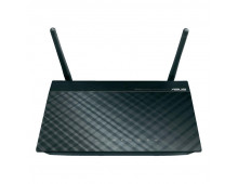 Buy Router ASUS RT-N12 New D1, Router AP, Repeater RT-N12/EU/13/P_EU_D1 Elkor