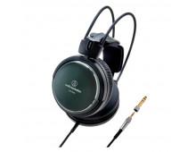 Austiņas AUDIO-TECHNICA ATH-A990Z ATH-A990Z