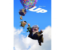 Movie Up Up