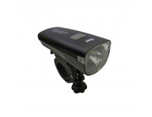 Buy Flashlight AUTHOR A-Lumina 1W 12002233 Elkor