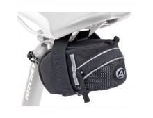 Купить Cпортивная сумка AUTHOR A-S381 GSB Black 15002127 Elkor
