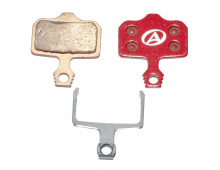 Bremžu kluči AUTHOR ABS-65S Avid Elixir ABS-65S Avid Elixir
