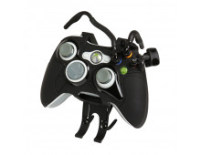 Buy Accessories MICROSOFT Xbox360 Avenger Elite Controller Adapter  Elkor