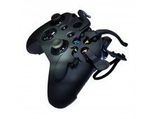 Buy Accessories MICROSOFT XboxOne Avenger Reflex Controller Adapter  Elkor