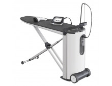 Buy Ironing system MIELE B 3847 Fashion Master  Elkor