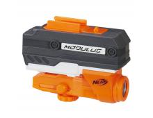 Buy Accessory kit NERF Modulus Upgrade B6231 Elkor