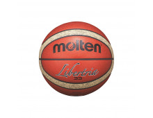 Buy Ball MOLTEN Libertria outdoor B7T3500 Elkor