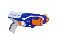 Купить Пистолет NERF Disruptor B9837 Elkor