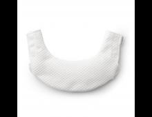 Buy Accessories BABYBJORN Teething Bib for Baby Carrier One 030121A Elkor