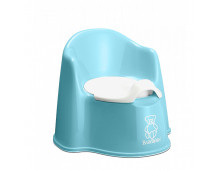 Potty BABYBJORN Potty Chair Potty Chair