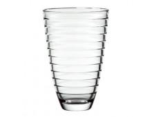 Vase ALTER EGO Baguette vase Baguette vase