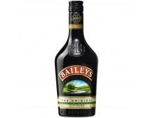 Ликер BAILEYS Original Irish Cream 0.7 л Original Irish Cream 0.7 л