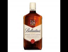 Купить Виски BALLANTINE'S 40%  Elkor