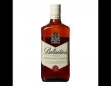 Pirkt Viskijs BALLANTINE'S 40%  Elkor