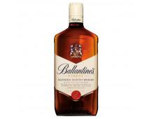 Виски BALLANTINE'S Finest 0,7 л Finest 0,7 л
