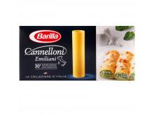 Buy Italian pasta BARILLA Cannelloni  Elkor