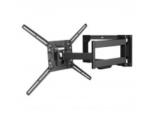 Buy Bracket BARKAN 4400B  Elkor