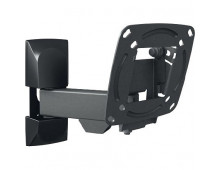 Buy Bracket BARKAN E130  Elkor