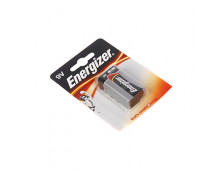 Battery ENERGIZER Base 9V B1 Base 9V B1