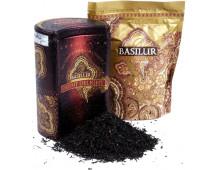Pirkt Tēja BASILUR ORIENTAL DELIGHT    Elkor