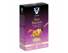 Buy Rice VIGNOLA Basmati 1RB16RVK16S12 Elkor